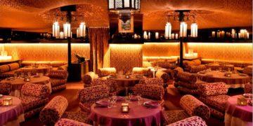 Salle De Fete Villas Top Jour 1er Annuaire Au Maroc