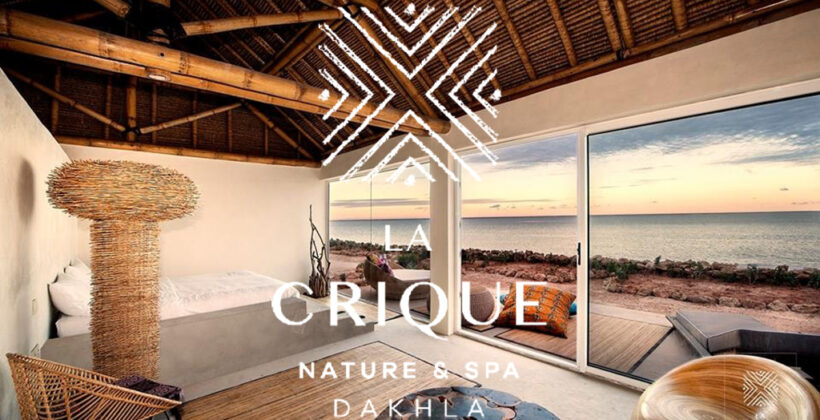 La Crique Hotel & Spa